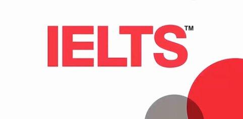 新东方教育logo矢量图