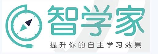 青岛朗阁logo