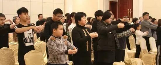 北京卓卷教育