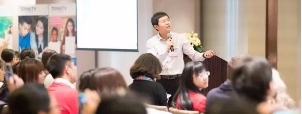 北京励步国际儿童英语