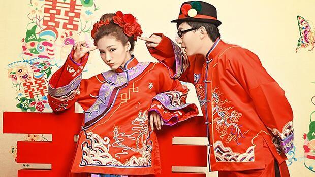 河南金像摄影化妆学校