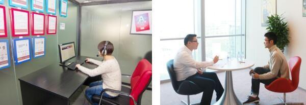 北京太傻留学