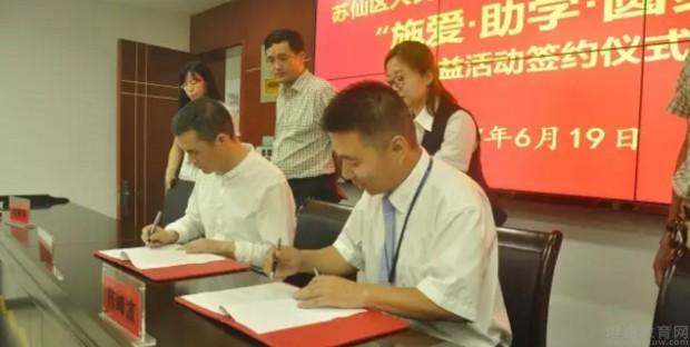 天津北大青鸟咨询报名电话:400-801-6269,欢迎来电咨询!