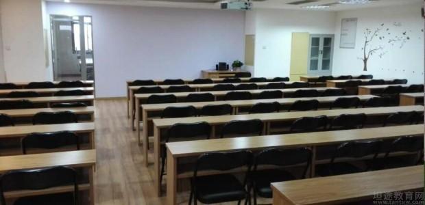 大立教育校区环境.jpg