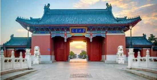 上海交大继续教育学院_上海交通大学继续教育学院_上海交大继续学院报名咨询网站|优惠!