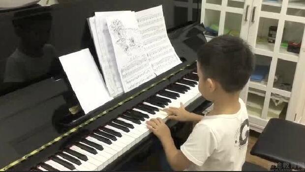 青岛诺特钢琴