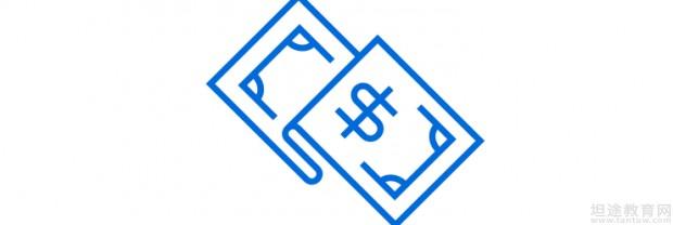 南京标志建筑矢量