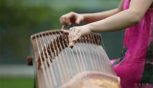 重庆木鱼音乐怎么样