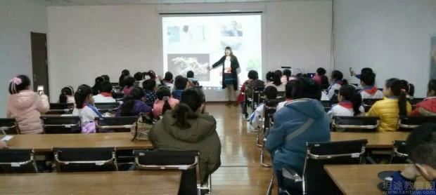 北京商鲲教育