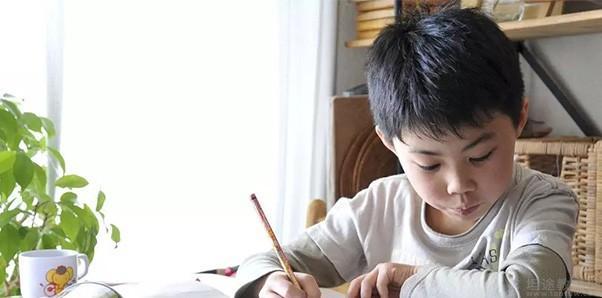 广州得乐教育