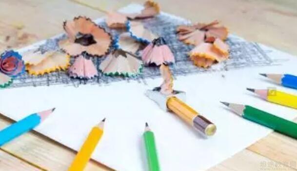成都夏加尔美术教育图片