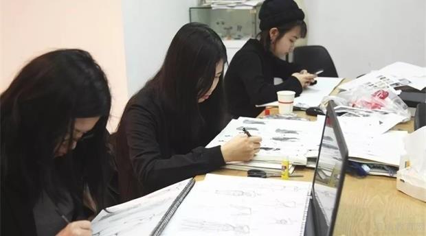 深圳维欧艺术留学