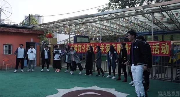 深圳中广传媒