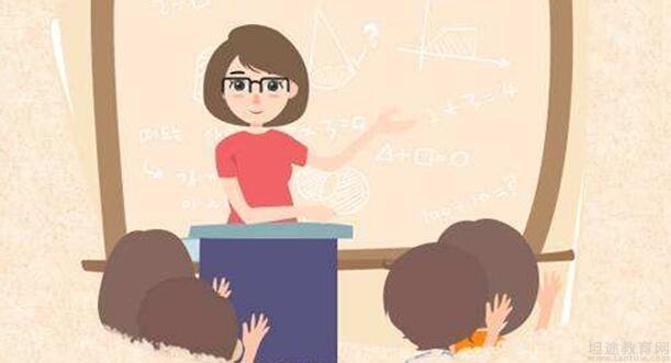 杭州老师好教育