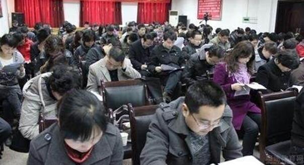 西安文道教育