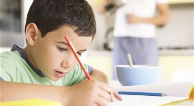 戴氏教育帮你找到问题根源 用好成绩回报自己
