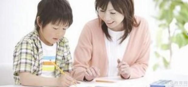 长沙龙文教育暑期一对一辅导