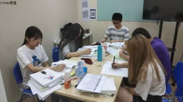 苏州三立国际教育