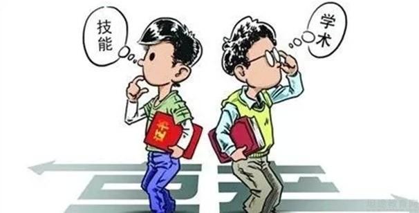 重庆文都考研