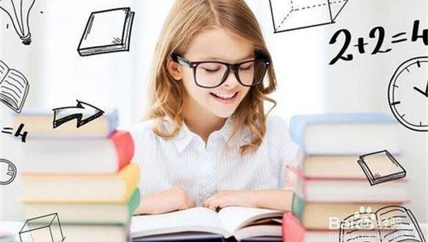 苏州精锐教育