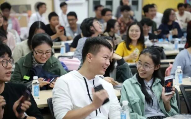杭州新东方英语