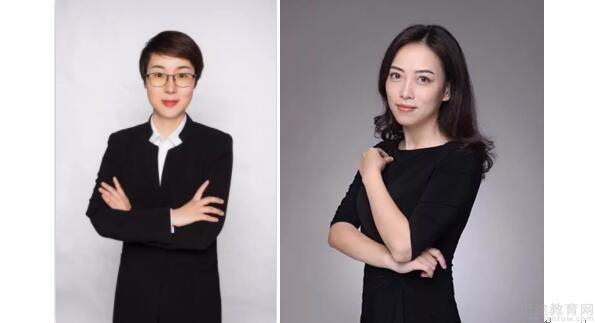 宁波新通教育老师