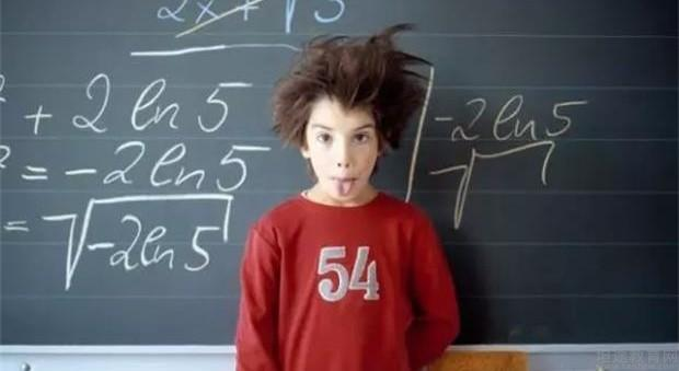 麦克星球相信逻辑思维是孩子发展的必要条件