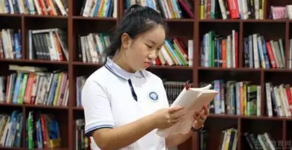 长沙环球教育雅思培训学员介绍