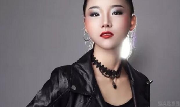深圳菲菲美容化妆学校