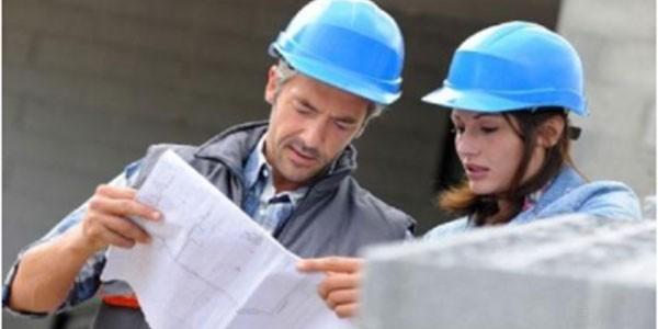 长沙优路教育二级建造师