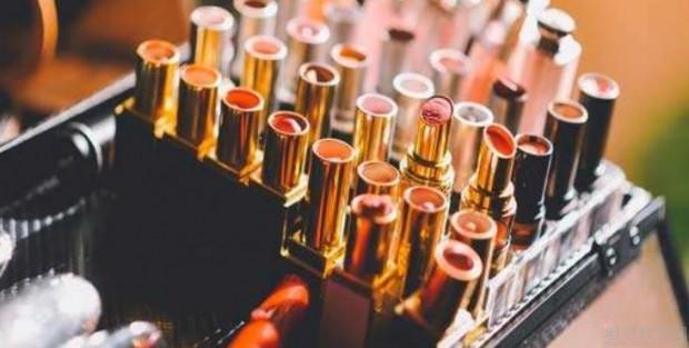 深圳冠美国际美妆学院化妆师课程