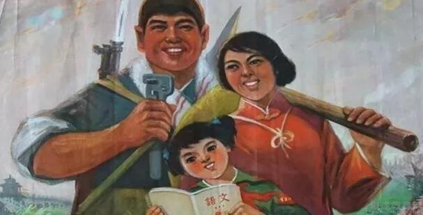 上海昂立少儿教育