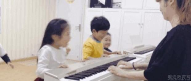杭州英皇国际音乐中心