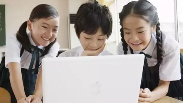 宁波科文教育新加坡留学