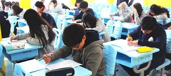 青岛索斯兰学校