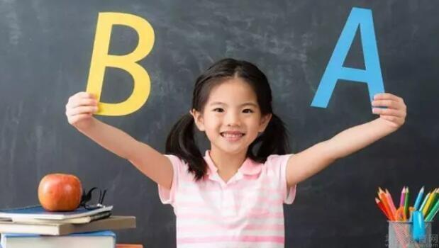 宁波邦元教育教学方法