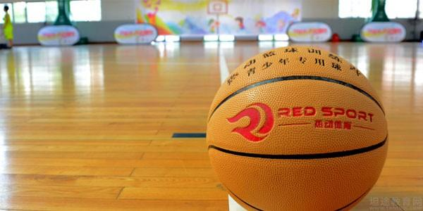杭州热动体育