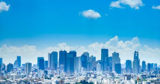 学习谷日语签证策略
