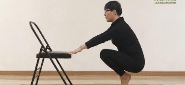 上海瑜舍瑜伽