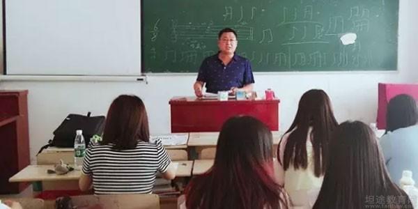 杭州端木幼师学校
