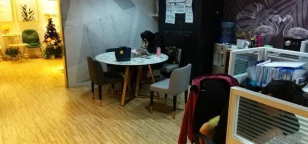 上海可惟学院