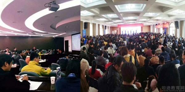 杭州建迅教育