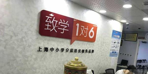 上海致学教育