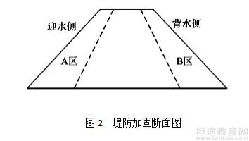 二级建造师考试真题及答案