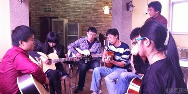 深圳东风华艺音乐培训中心