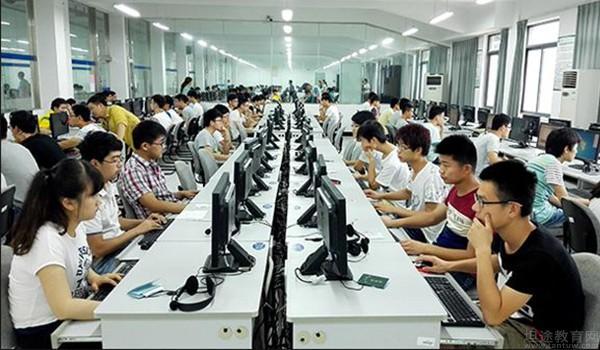 计算机等级考试