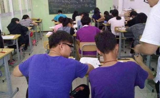 合肥龙门尚学教育
