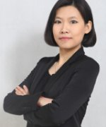 宁波欧风培训中心-李老师