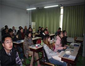 北京东亚国际教育照片