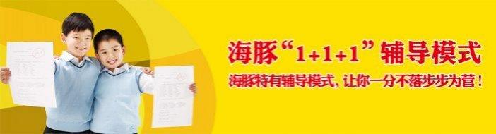 杭州海豚教育-优惠信息